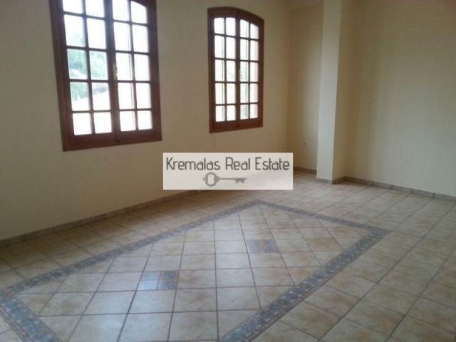 (For Sale) Residential Detached house || Magnisia/Agria - 120 Sq.m, 4 Bedrooms, 170.000€