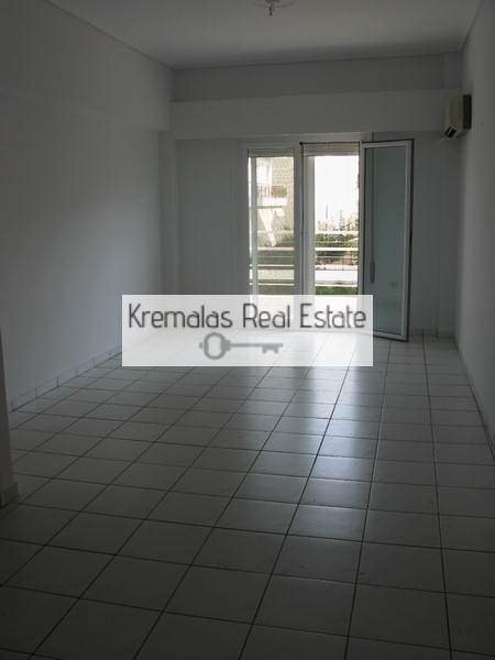 (For Sale) Residential Floor Apartment || Athens South/Glyfada - 81 Sq.m, 2 Bedrooms, 165.000€