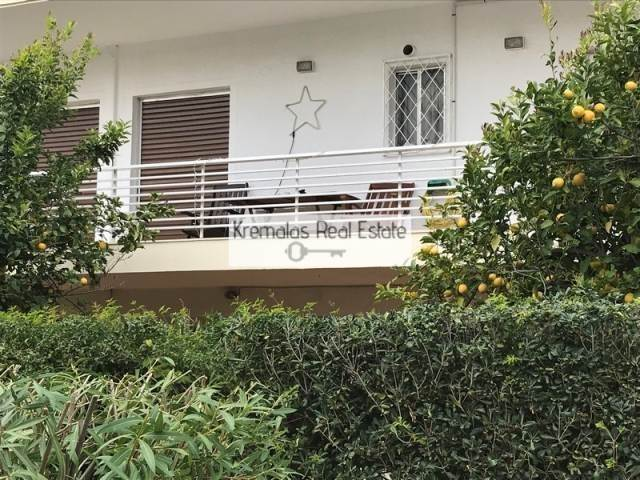 (For Sale) Residential Apartment || East Attica/Voula - 88 Sq.m, 2 Bedrooms, 230.000€