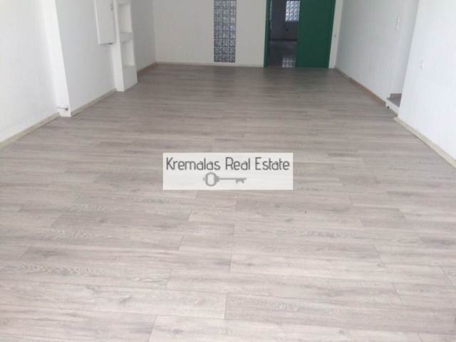 (For Rent) Commercial Commercial Property || Athens South/Glyfada - 180Sq.m, 1.100€